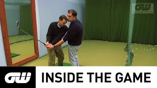 GW Inside The Game: Knightsbridge Golf School