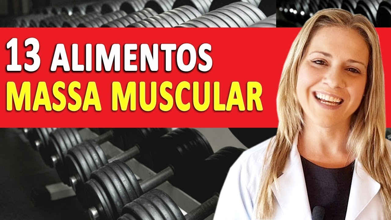 gym virtual aumentar masa muscular