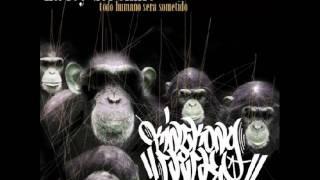 King Kong Click - Si Tu