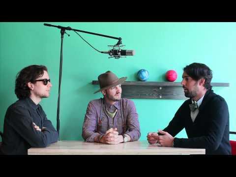 Parler pour jaser - Episode 6