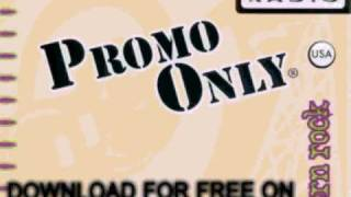 t.i. - Why You Wanna (Radio Edit) - Promo Only Canada Hitz R