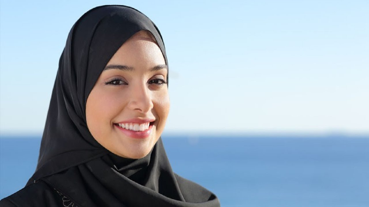 kanawha head single muslim girls Kanawha head's best 100% free muslim girls dating site meet thousands of single muslim women in kanawha head with mingle2's free personal ads and chat rooms our.