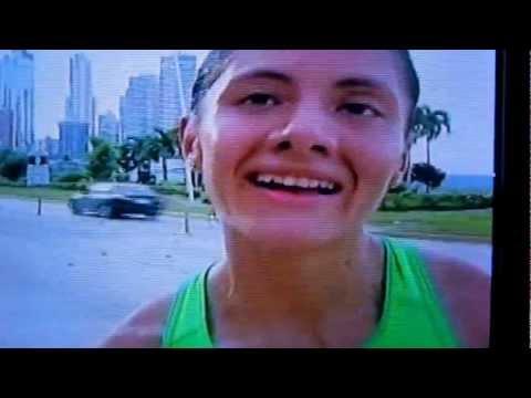 Panama Intl. Half Marathon 2012 on ESPN RUN (4)