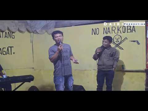 Lagu Batak 2018 : Sihol Manjou Opung (Bahasa Indonesia)