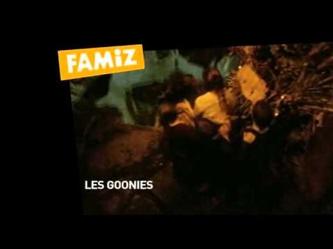 Ciné Cinéma Emotion - Continuity - March 2011