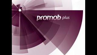 Instalar Promob 2015 Plus + Cut + Render Up (Instalação Completa ) sem erros
