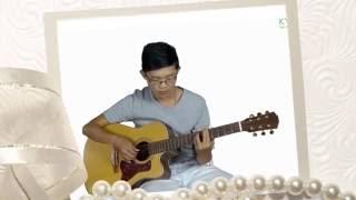 Khóa học Guitar đệm hát 2 [Intro]