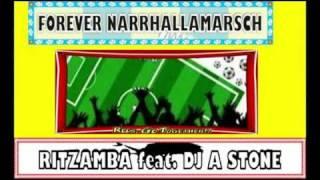 Ritzamba - Forever Narrhallamarsch