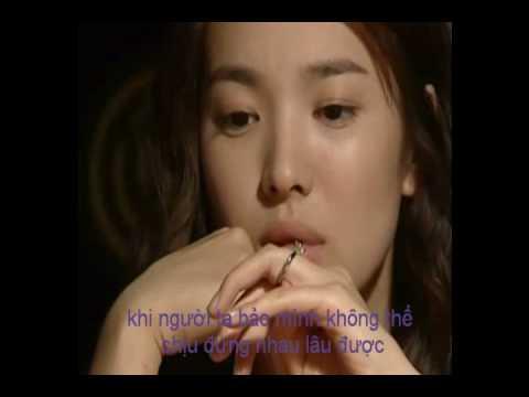 I think OST Full House Viet sub