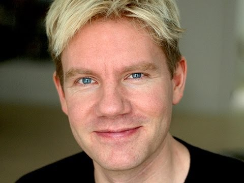 Can You Fix the World with $75 Billion? Bjorn Lomborg has some really good ideas.