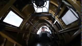 Документальный фильм 2015 Люди, сделавшие Землю круглой  Фильм 1 й
