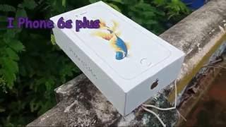 i phone 6s plus pure true clone india cod best quality