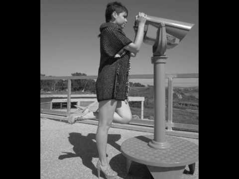 newport beach california black dress coats legs boutiques