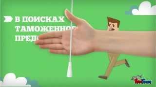 Проблемы на таможне?(В настоящее время компания «ГЕСТИОН» представлена в России широкой филиальной сетью. Головной офис компан..., 2014-07-18T08:05:53.000Z)
