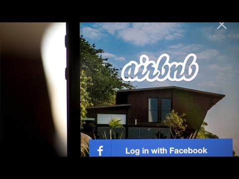 Airbnb's International Growth Strategy