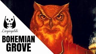 L'inspiegabile mistero di Bohemian Grove