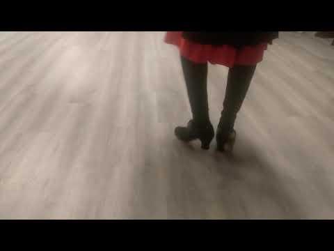 Escobilla por bulerías más rápida, Zapateado flamenco. taconeos por seguirillas!!!  Dance flamenco!!