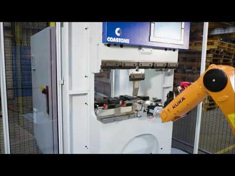 ats_blechbearbeitungsmaschinen_video_unternehmen_präsentation