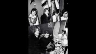 Tommy James & The Shondells - Sugar On Sunday (Original LP version, remastered)