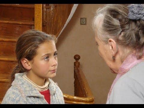 Katilin Çocukları - Kanal 7 TV Filmi