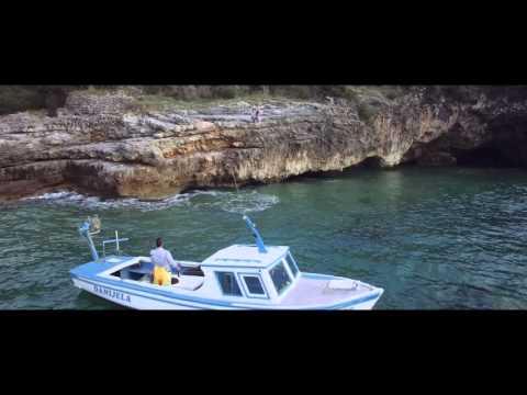 Goga Stanic - Ironija              [OFFICIAL VIDEO]