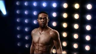 UFC Undisputed 2011 Trailer - Lounge Games: Ps3 / Xbox 360 {Jones}
