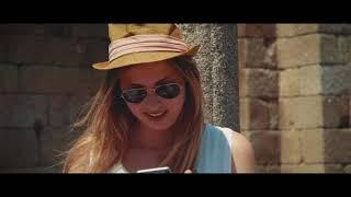 Coruña Like  - Vídeo promocional Terras do Mandeo e Mariñas Coruñesas