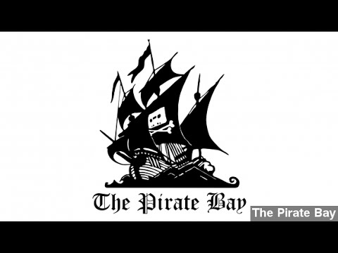 Why The Pirate Bay Is So Hard To Kill