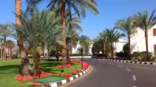 ЕГИПЕТ/ Шарм Эль Шейх. EGYPT 8. Strendžers.(, 2013-03-01T14:51:45.000Z)
