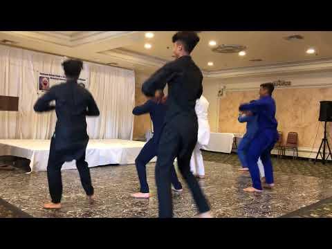 CJ Chardi Jawani Fresno Ca. GHG Sangeet & Dance Academy Fresno CA