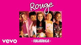 Download Lagu Rouge - Ragatanga (Asereje) (Áudio Oficial) mp3