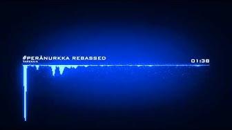 Tarkka-a - #peränurkka [Rebassed] [50-40-35-30]
