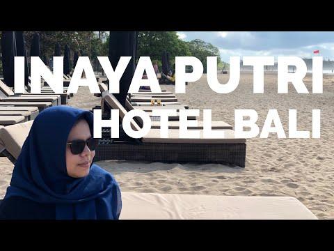 inaya-putri-hotel,-nusa-dua,-bali-|-jalan---jalan-di-ubud