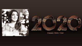 Weekly Horoscope 2020 | Monthly Horoscope 2020 | Yearly Horoscope 2020 | Happy New Year 2020