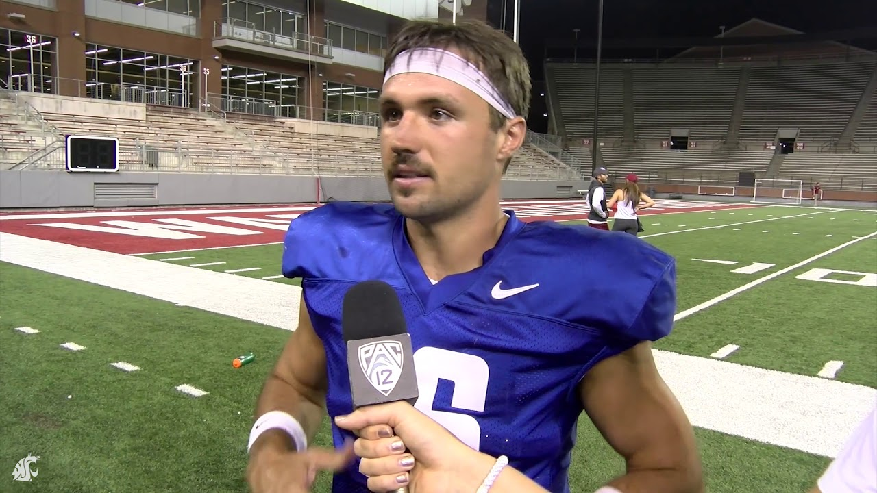 gardner minshew - photo #10