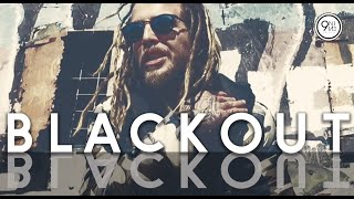 9Nine - LK - Blackout Filming - Chris D`angelo Video Edition - MK R...