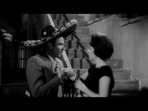 Aquí Está tu Enamorado (Antonio Aguilar y Flor...