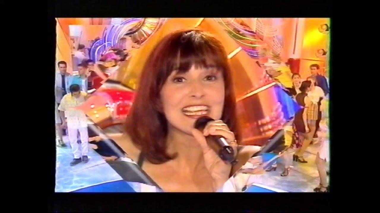 Download France 2 - 5 Juin 1999 - Surprise Party (Sevran)