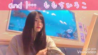 【Twitter】 http://twitter.com/Haru200134 【Nana】 http://hibari.nana-music.com/w/profile/635941/ すごくお久しぶりになってしまいました   社会人にな...
