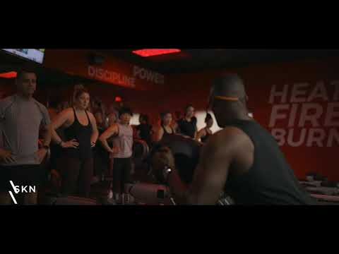 red-effect-infrared-fitness---executive-club