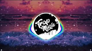Flume &amp Eprom - Spring