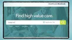 Healthcare Bluebook - Complete