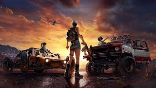 PUBG Mobile | 1080P Stream | Tencent Gaming buddy |
