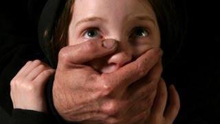 Моего сына украл педофил (полный выпуск) | Говорить Україна