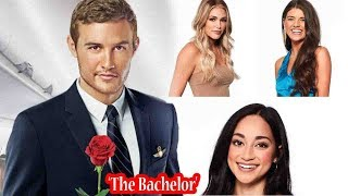 'The Bachelor' 2020 Spoilers: Peter Weber will reportedly eliminate Kelsey, Who are final 3?