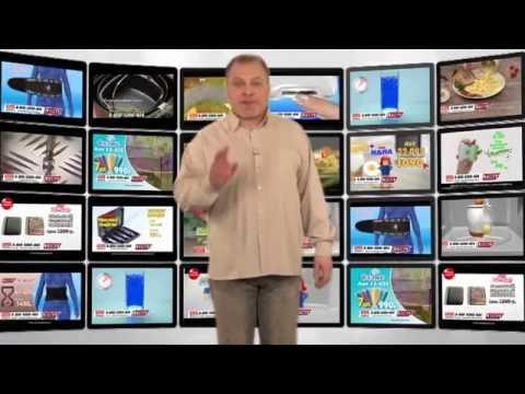 Реклама по телевизору интернет магазина леомакс статейные ссылки на сайт Челюскинская улица