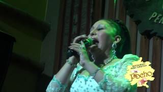 ANITA SANTIVAÑEZ 1/3 (PEÑA POCHO) AF PRODUCCIONES HD