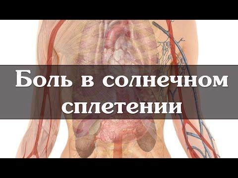 Болит поясница и внизу живота - самые частые причины