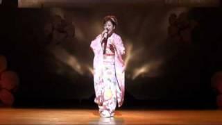 山口ひろみ - いぶし銀