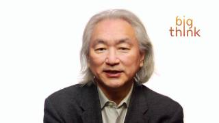 Michio Kaku: Genetics: The Key to Immortality?